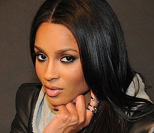 5 Questions for Ciara on 'Basic Instinct'
