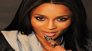 Star Gazing: Ciara Visits ESSENCE.com