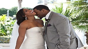 2010: The Best of Bridal Bliss