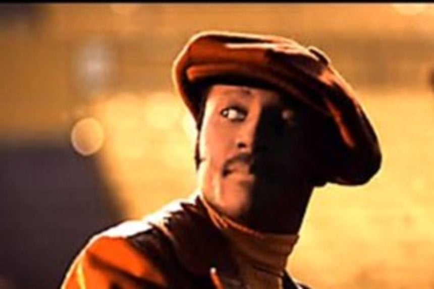 Donny Hathaway This Christmas.Flashback Friday Donny Hathaway S This Christmas Essence