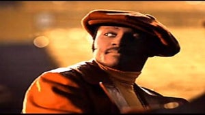 Flashback Friday: Donny Hathaway's 'This Christmas'