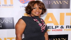 Coffee Talk: Gayle King to Host Talk Show on OWN