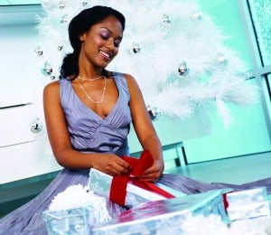 Holiday Shopping, Without Breaking the Bank