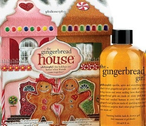 It Ingredient: Ginger Beauty Products