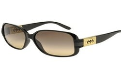 Daily Dose: Gucci Shades