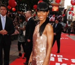 Celeb Style: Stylish Sequins and Sparkle