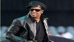 Jay-Z to Perform at Luxe New Year's Eve Bash in Vegas