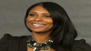 Video: Jennifer Williams on 'Basketball Wives' Season 2