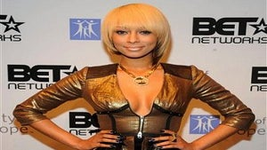 Keri Hilson on Sexed-Up Sound of 'No Boys Allowed'