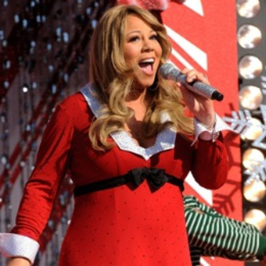 Celebrities' Holiday Traditions