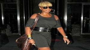 2010: Best Celeb Accessories of the Year