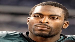 Obama Thanks Eagles for Giving Vick Another Chance