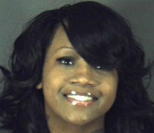Florida Woman Gets Glam for Weekly Mug Shots