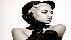 Closet Envy: DJ Rashida