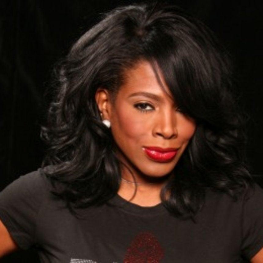 Sound-Off: Sheryl Lee Ralph on World AIDS Day