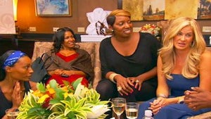 'Real Housewives of Atlanta' Episode 12 Recap