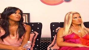 'Real Housewives of Atlanta' Episode 11 Recap