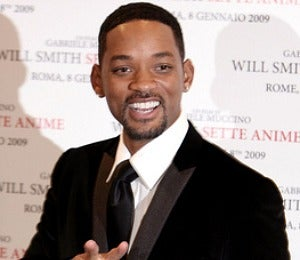 Will Smith to Produce Two TV Shows in 2011
