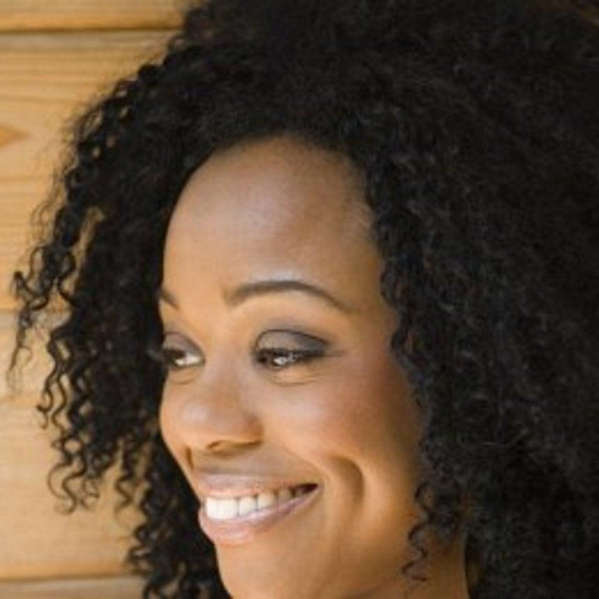 Texture Guru: Your Choice, Your Hair, Your Rules