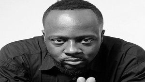 Wyclef on His 'Haitian Experience' and Lauryn Hill
