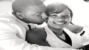 Bridal Bliss: Love and Marriage 2.0