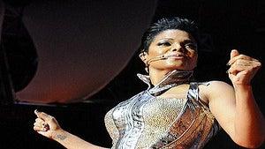 2010: Janet Jackson's Fabulous Year