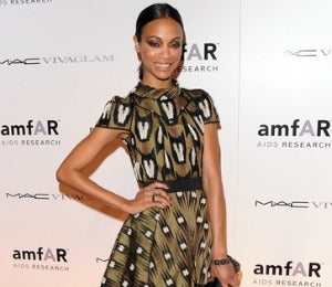 Designer Divas: Celebs Wearing Louis Vuitton