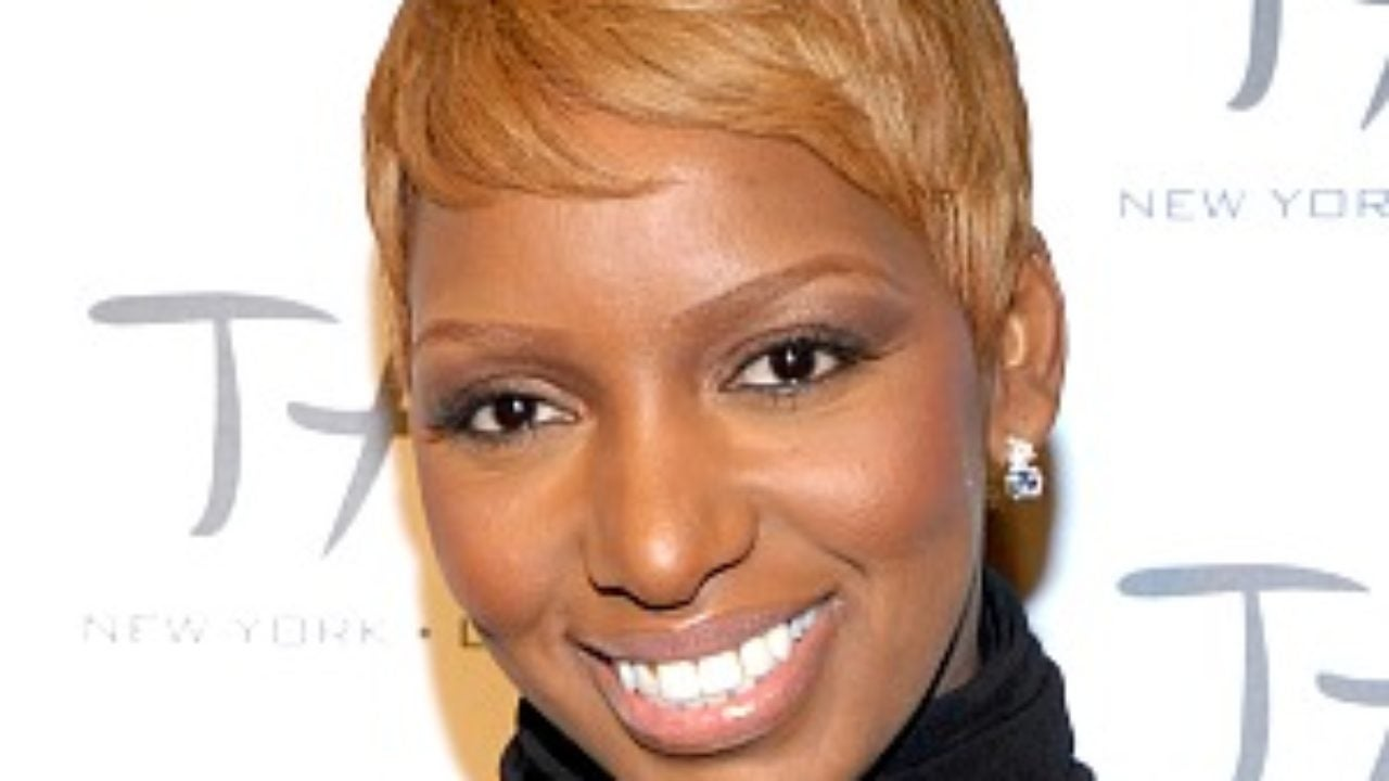 NeNe Leakes and Angie Stone Star in New Play