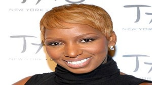 NeNe Leakes Wants to be on 'Dancing with the Stars'