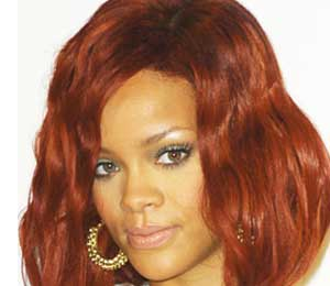 Ask the Experts: Johnnie Wright on Rocking a Bob