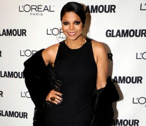 2011 NAACP Image Award Nominees