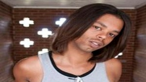 Antoine Dodson to Star in Reality TV Show