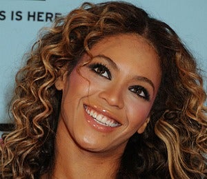 Hot Hair: Ringlets Rock Hollywood