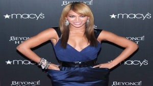 Beyonce's House of Dereon Brand to Go Global