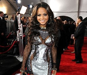 Christina Milian on Her Divorce: It was 'Hell'