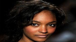 Great Beauty: Radiant, Rosy Cheeks