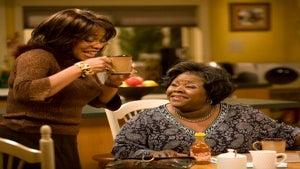 Girlfriends: Our Favorite TV Sitcom BFFs