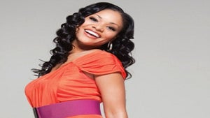 5 Questions for Erica Hubbard on 'Let's Stay Together'