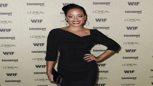 5 Questions for Essence Atkins on 'Are We There Yet?'