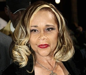 Etta James is Diagnosed with Dementia and Leukemia