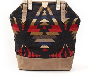 Daily Dose: Blanket Bag from Fleabags