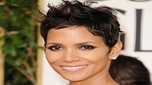 Beauty Beat: Halle Berry Glows at the Golden Globes