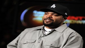 5 Questions for Ice Cube on 'Are We There Yet?'
