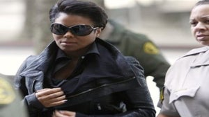Update: Day 6 of Michael Jackson Doctor's Pre-Trial