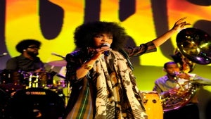 Sound-Off: Lauryn Hill, Don't Call it a Comeback?
