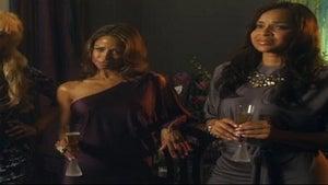 VH1's 'Single Ladies' Teaser Released