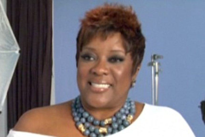 Black Women in Hollywood Honors Loretta Devine - Essence