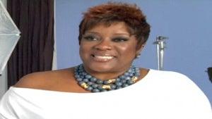 Black Women in Hollywood Honors Loretta Devine