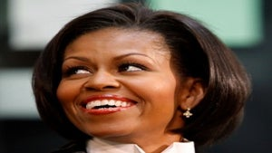 Michelle Obama to Appear on 'Oprah Winfrey Show'