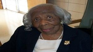 Oldest African-American in U.S. Dies at Age 113